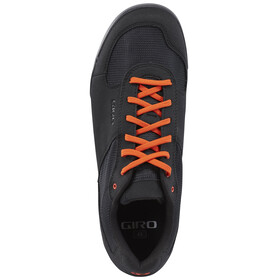 Giro Rumble VR - Chaussures Homme - noir